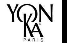 Yon-KA paris logo on btwn