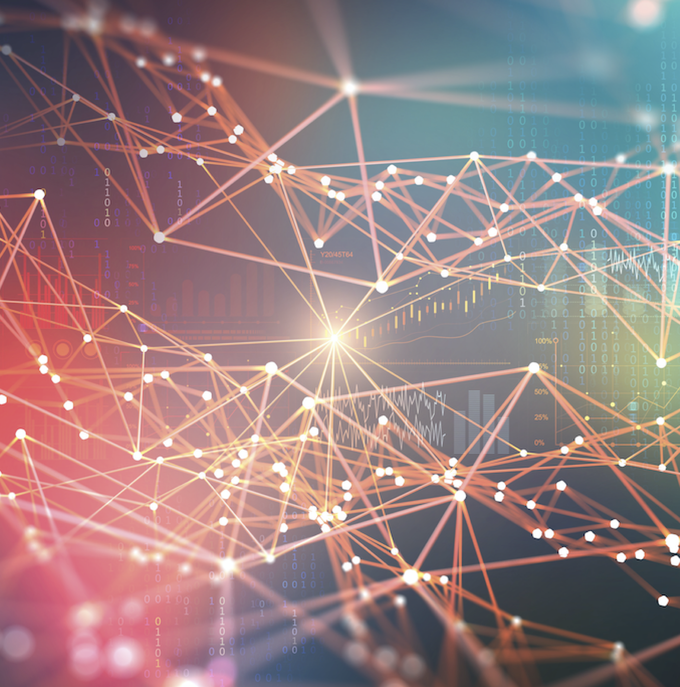 Supply chain and logistics adoption of AI is taking off because companies are increasingly realizing the technology's tangible value in solving complexity issues. Learn more about where AI is having the most impact today — including exception and capacity management — and how to get started.