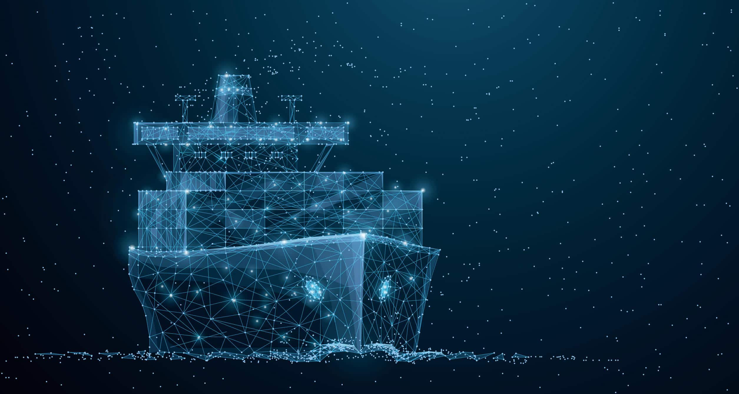 This week's top news in logistics: Two cyber-attacks hit the maritime industry in the same week, container lines max out capacity to meet the surge in U.S. demand, India's container shortage to continue through Q4, over 19,000 Amazon associates test positive for COVID-19 and Walmart, Target announce plans to rival Prime Day this October.