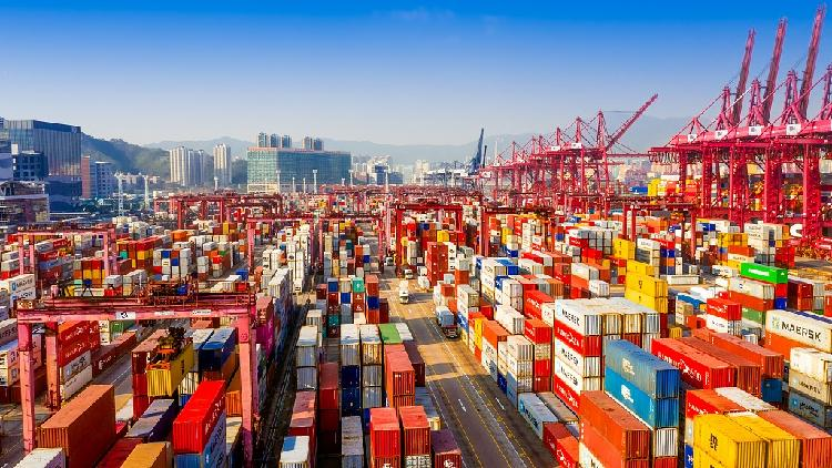 This week's top news in logistics: European shippers say ocean carriers broke contracts, ask for regulators to step in, Kuehne + Nagel lands Moderna COVID-19 vaccine deal, Amazon buys 11 jets, UPS expects 9M returns this week alone, and Boeing fined $2.5B for 737 Max conspiracy.