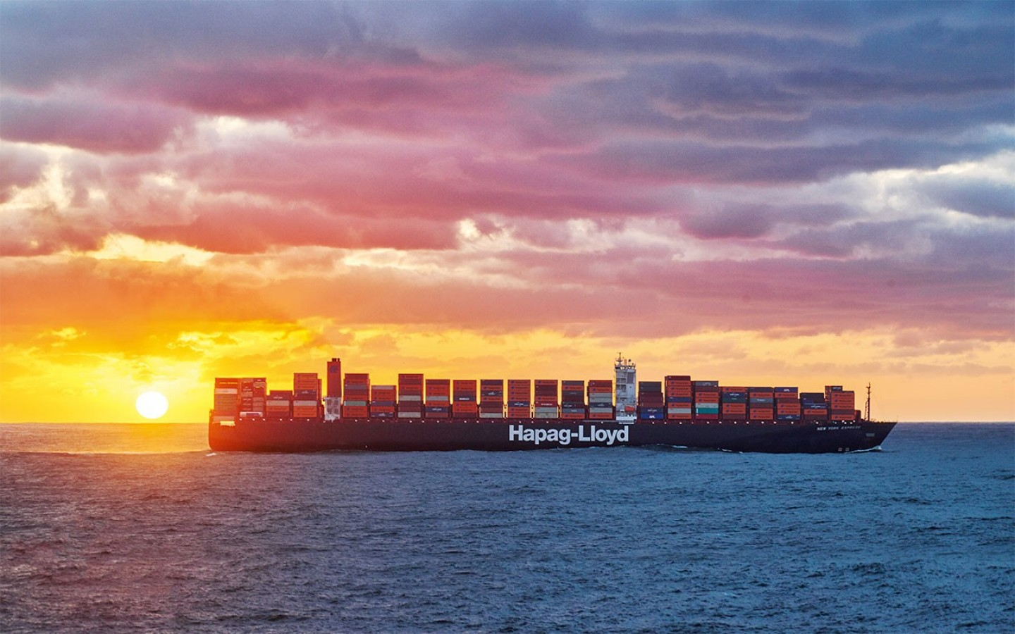 This week's top news in logistics: Hapag-Lloyd lifts profit forecast by 28%, UK government secures post-Brexit capacity, 1 in 4 tenders continue to be rejected, China opens 10 ports for crew changes, and announces screening of frozen fish amid coronavirus concerns.