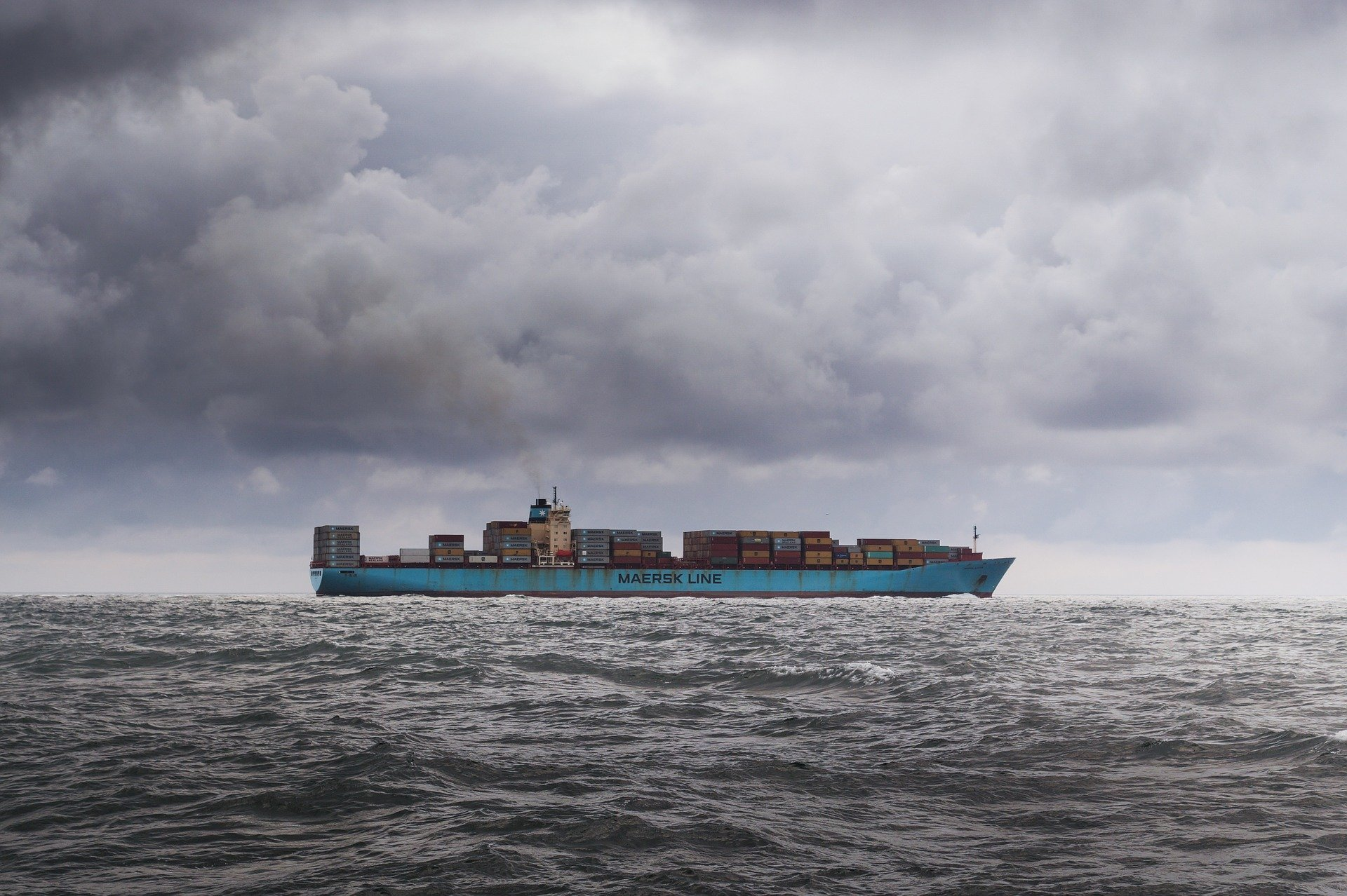 Some say the hardest things in life are ultimately the most rewarding challenges to overcome. Just don't tell that to anyone that works in or depends on the container shipping industry right now. In this edition of the Friday Five we look at the pain of congestion, the sky high costs, and the rising call to rethink global supply chains.
