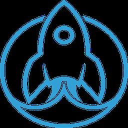 Shypyard logo
