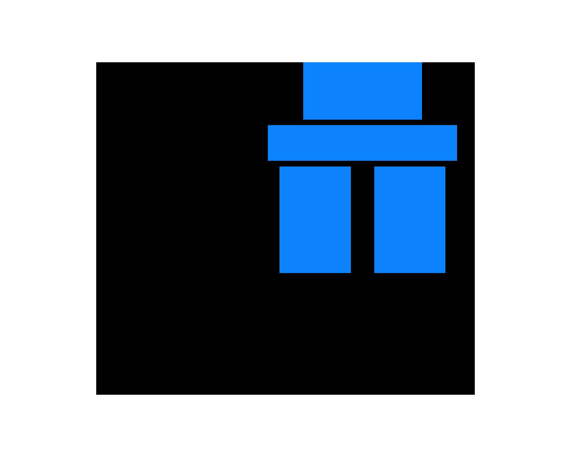 individual items