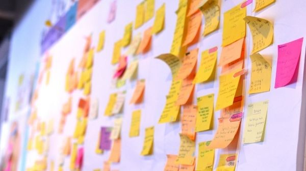 Agile Software Development, what it is and why it is worthwhile