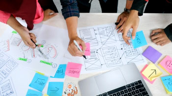 Designing Intuitive and Lovable Software User Experiences