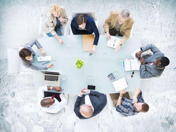 Agile Product Management webinar