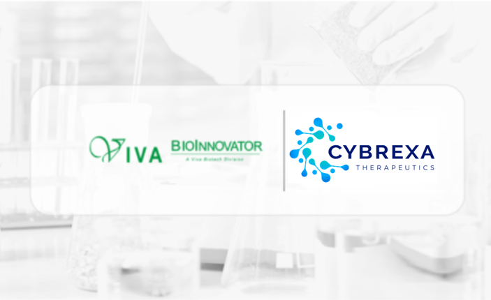 Cybrexa Therapeutics Announces Data Demonstrating Early Signals of Efficacy and Powerful Potential of Antigen-Independent Tumor Targeting