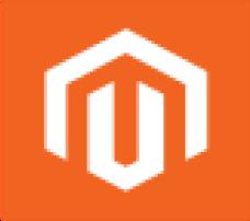 Integrate & automate client