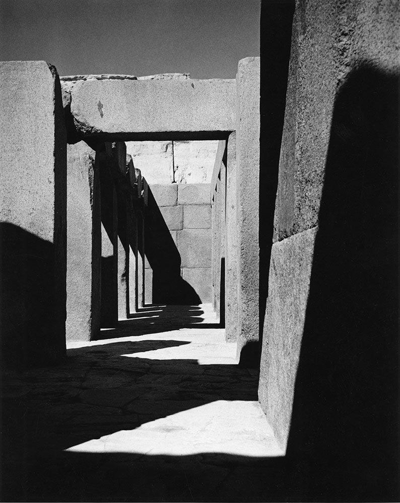 TP759-Egypt,Pillars