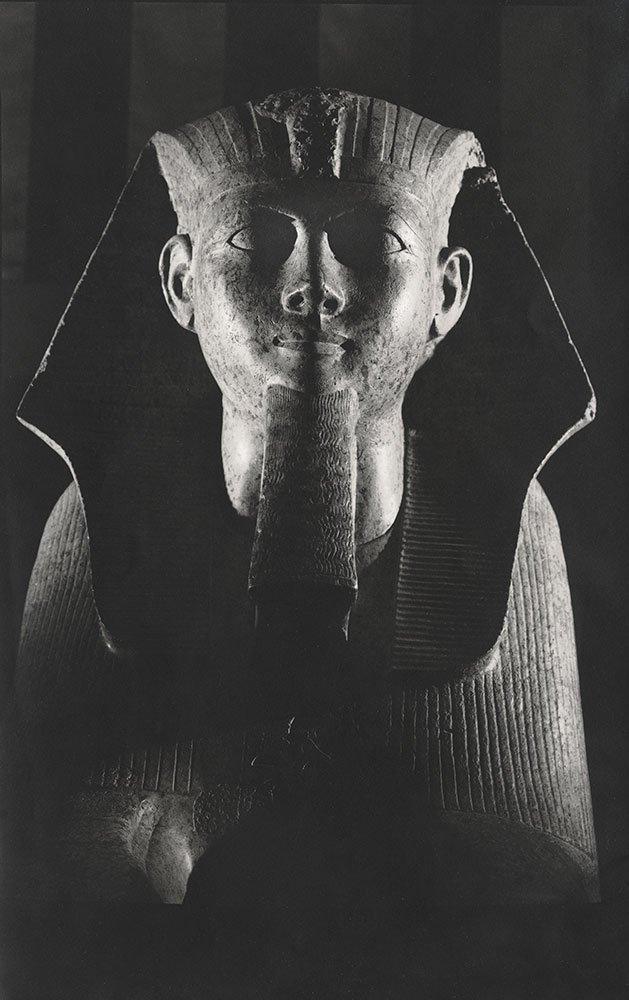 Egypt, Pharaoh