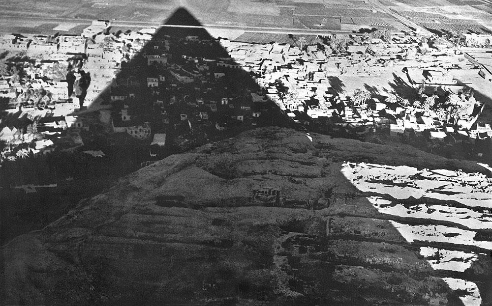 Egypt 1941:42