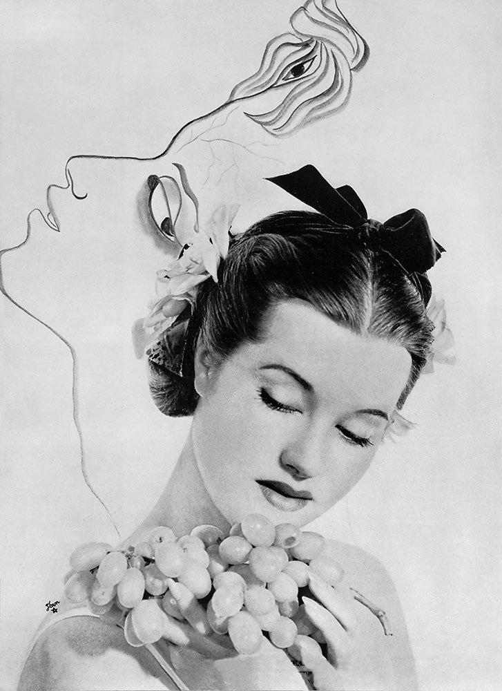 Mary Taylor, 1939