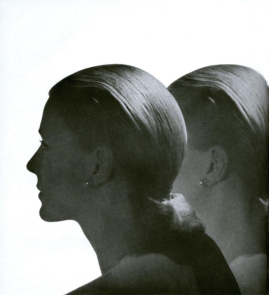 Hair, 1945