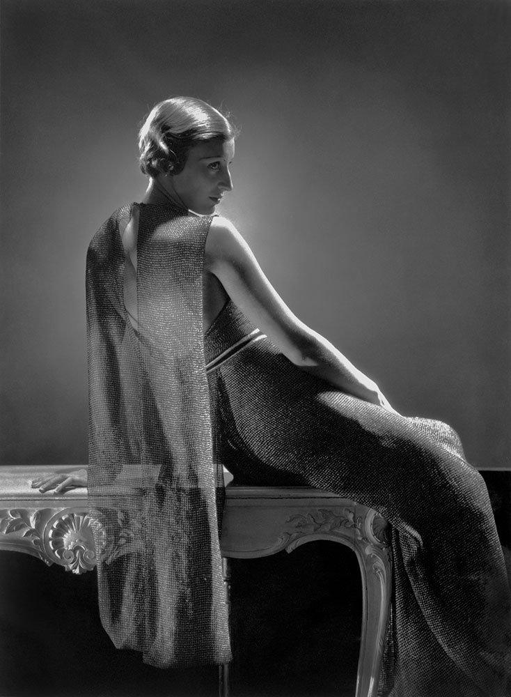 Lelong,1933