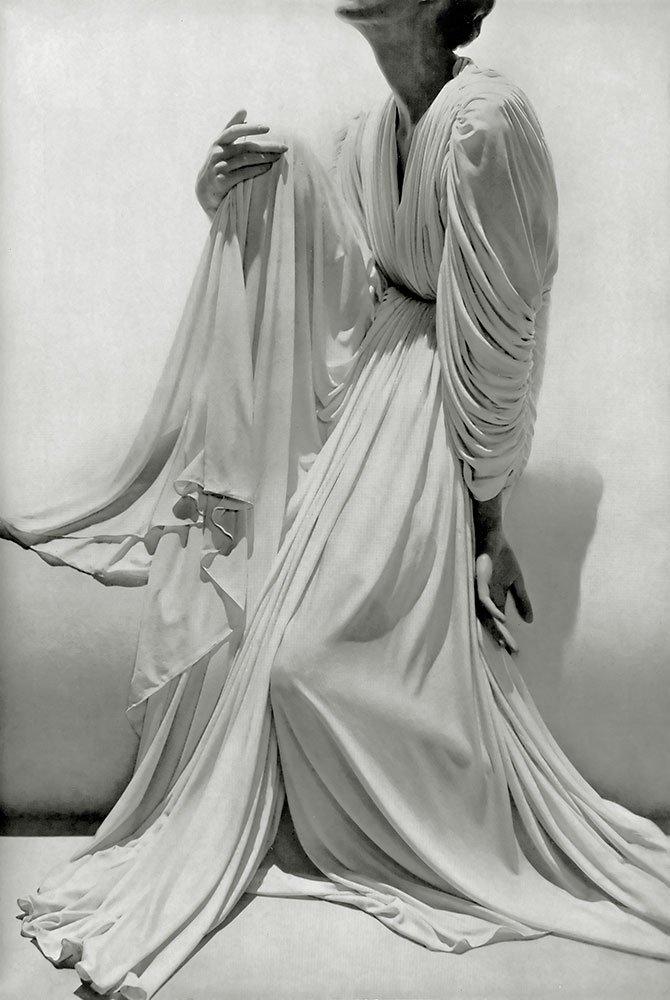 Alix, 1936
