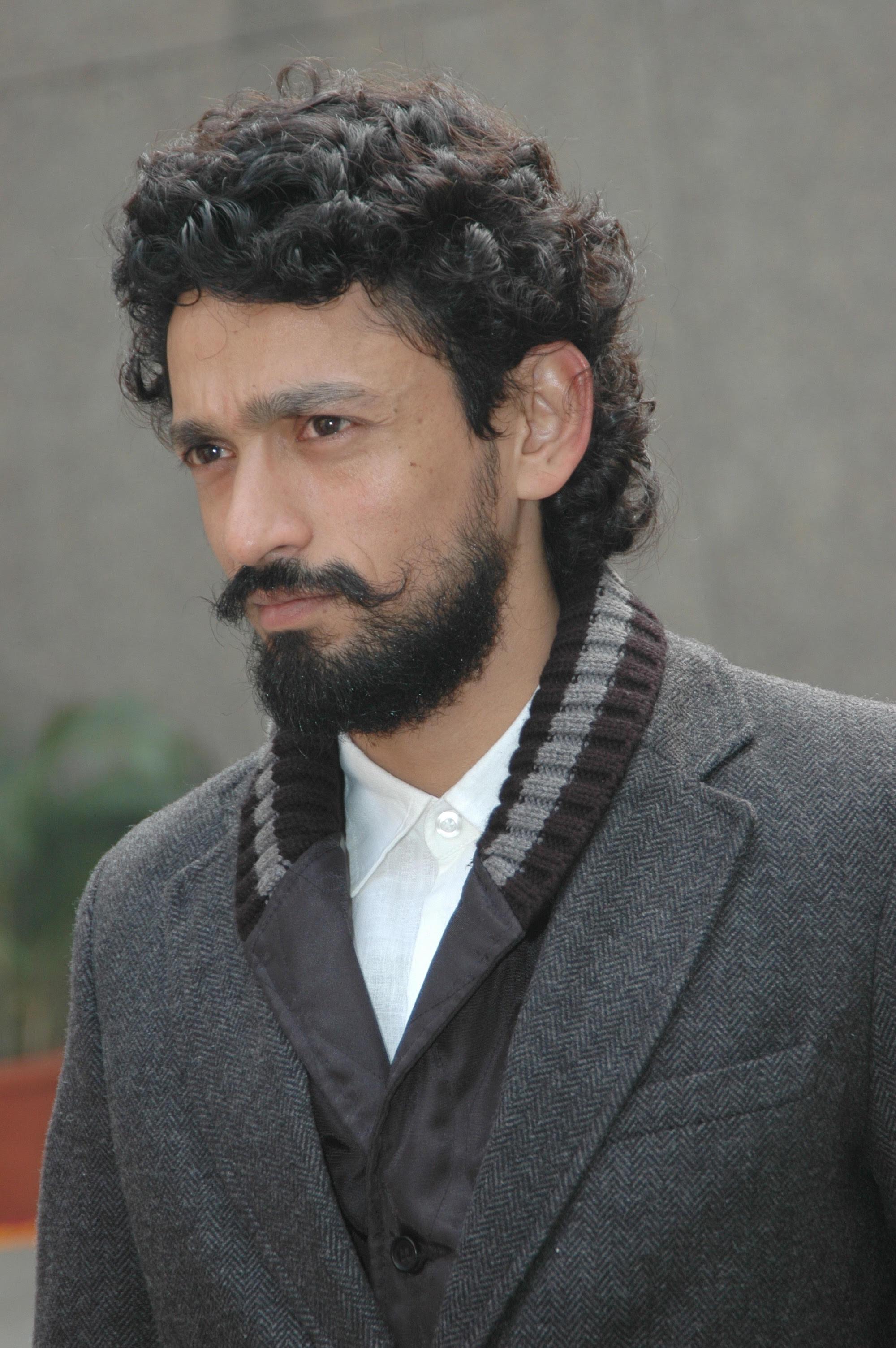 Abhinandan Sekhri