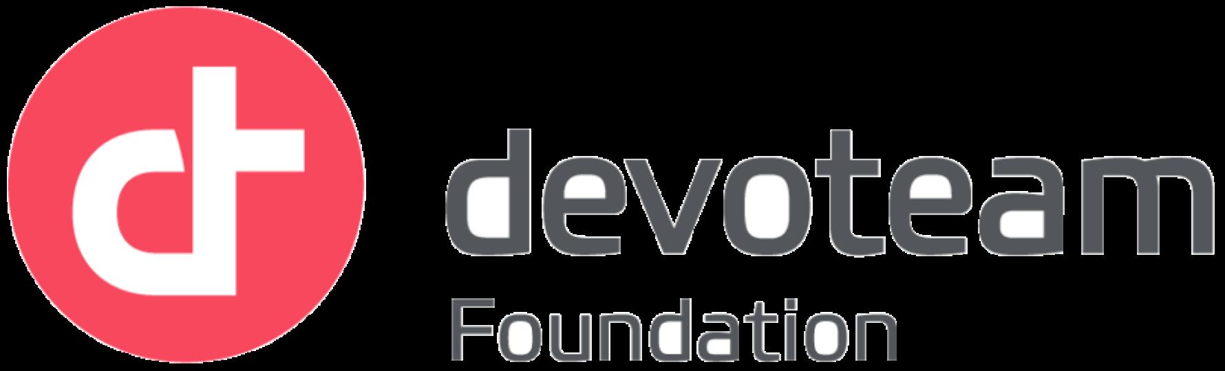 Devoteam Fondation