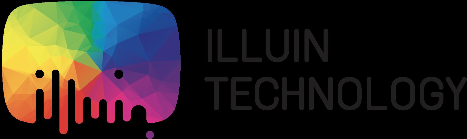 Illuin Technology