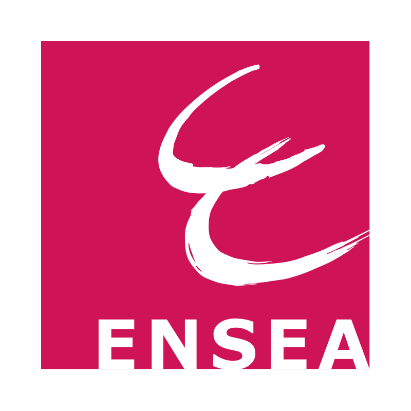 ENSEA