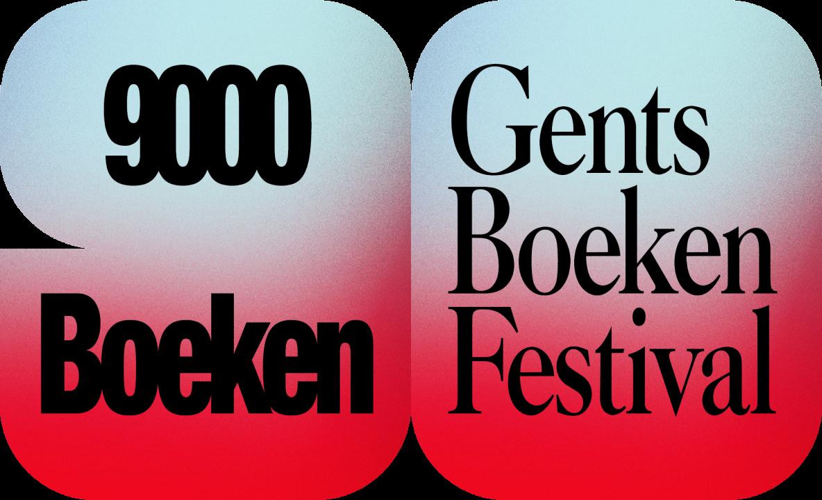 Poster voor 9000 Boeken