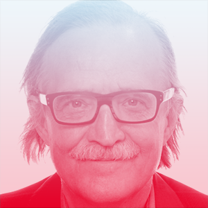 Karel Van Keymeulen