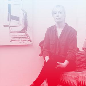 Marie Cloquet