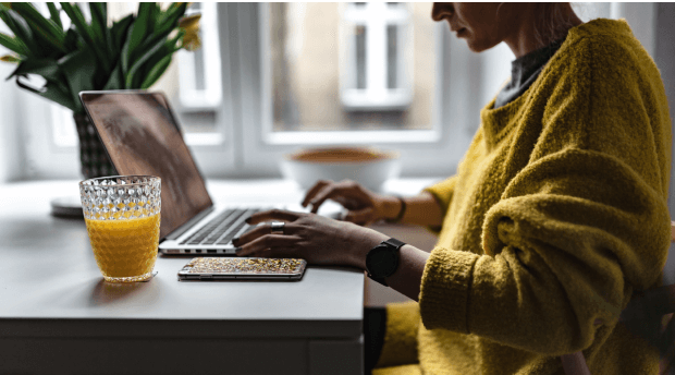 Especially in remote times - Onboarding can be overwhelming. But not anymore - Find everything you need to know in this remote onboarding checklist for new employees.
