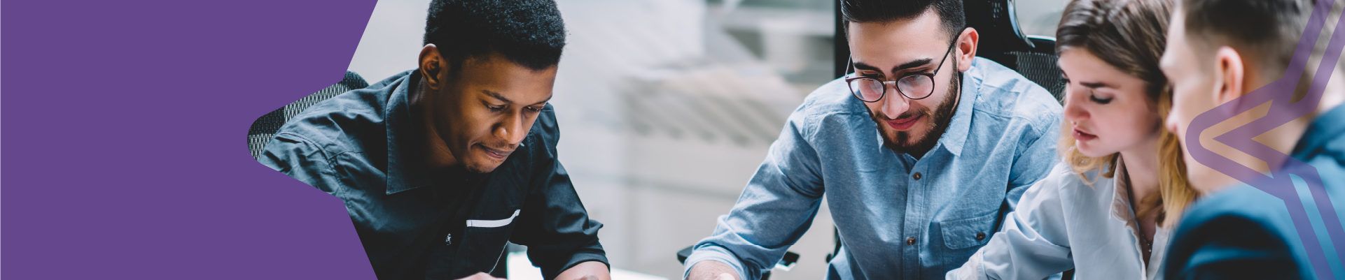Understanding your needs before you develop your IT vendor management strategy will set up your organization for success.