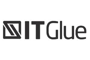 ITGlue logo