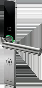 cl-lever digital lock