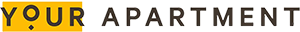 Your Apartment Logo