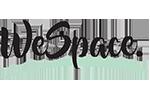 WeSpace Logo