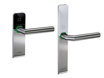 C-Lever Air Electronic Door Lock