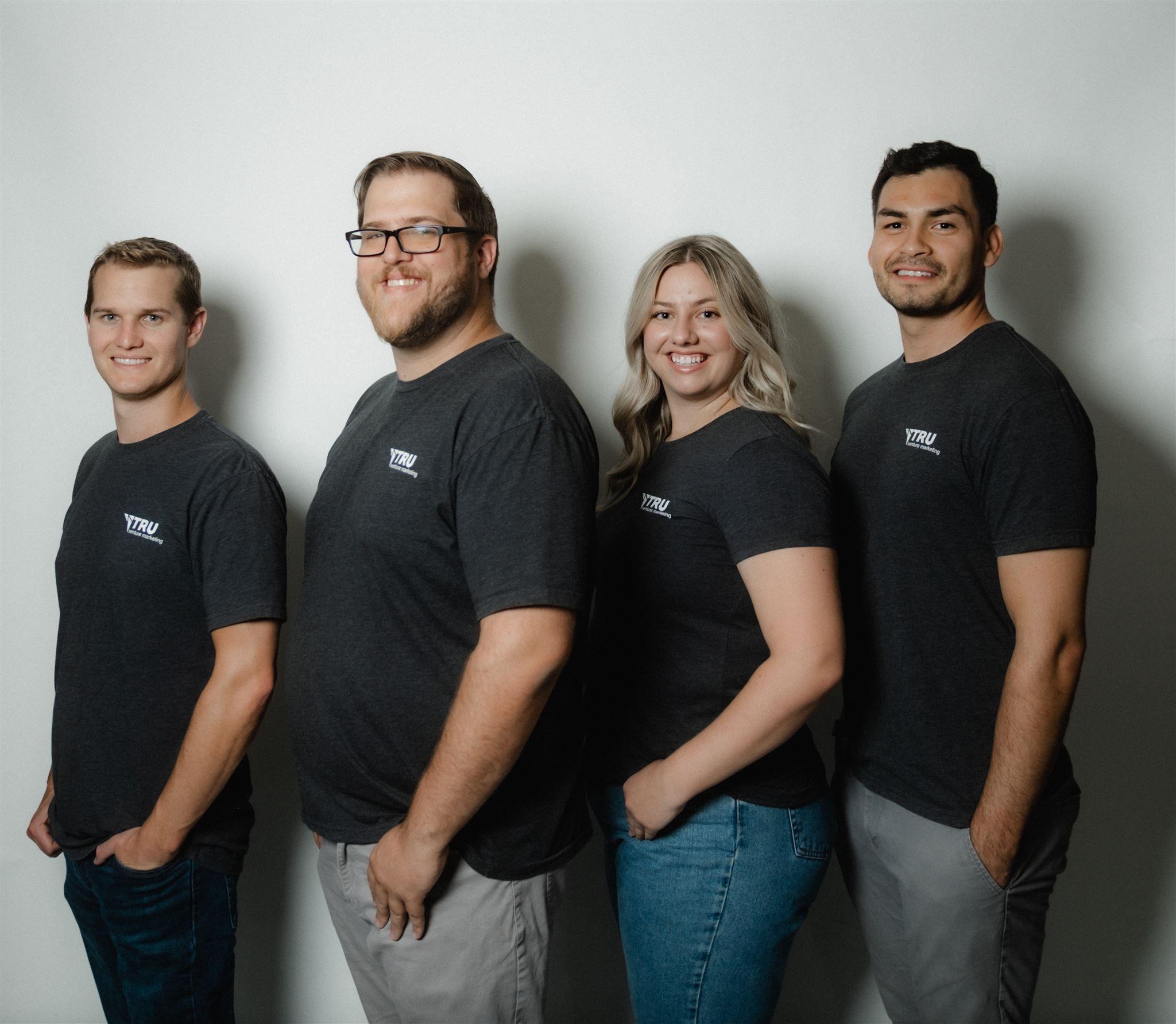team behind lease engine - smart multifamily apartment marketing agency