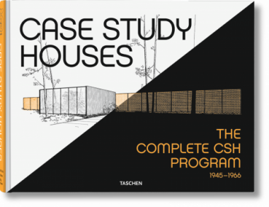 C:\Users\Von Chua\AppData\Local\Microsoft\Windows\INetCache\Content.Word\CASE STUDY HOUSES.PNG