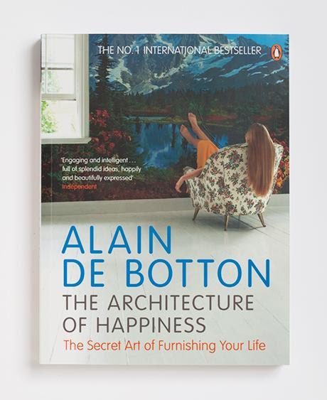 C:\Users\Von Chua\AppData\Local\Microsoft\Windows\INetCache\Content.Word\THE ARCHITECTURE OF HAPPINESS.JPG
