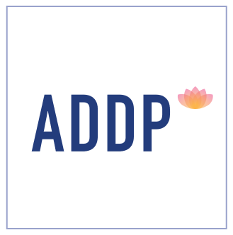 ADDP Logo