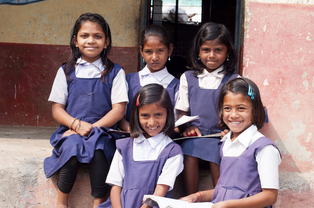 Bharat EdTech Initiative