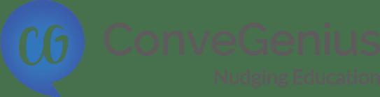 ConveGenius
