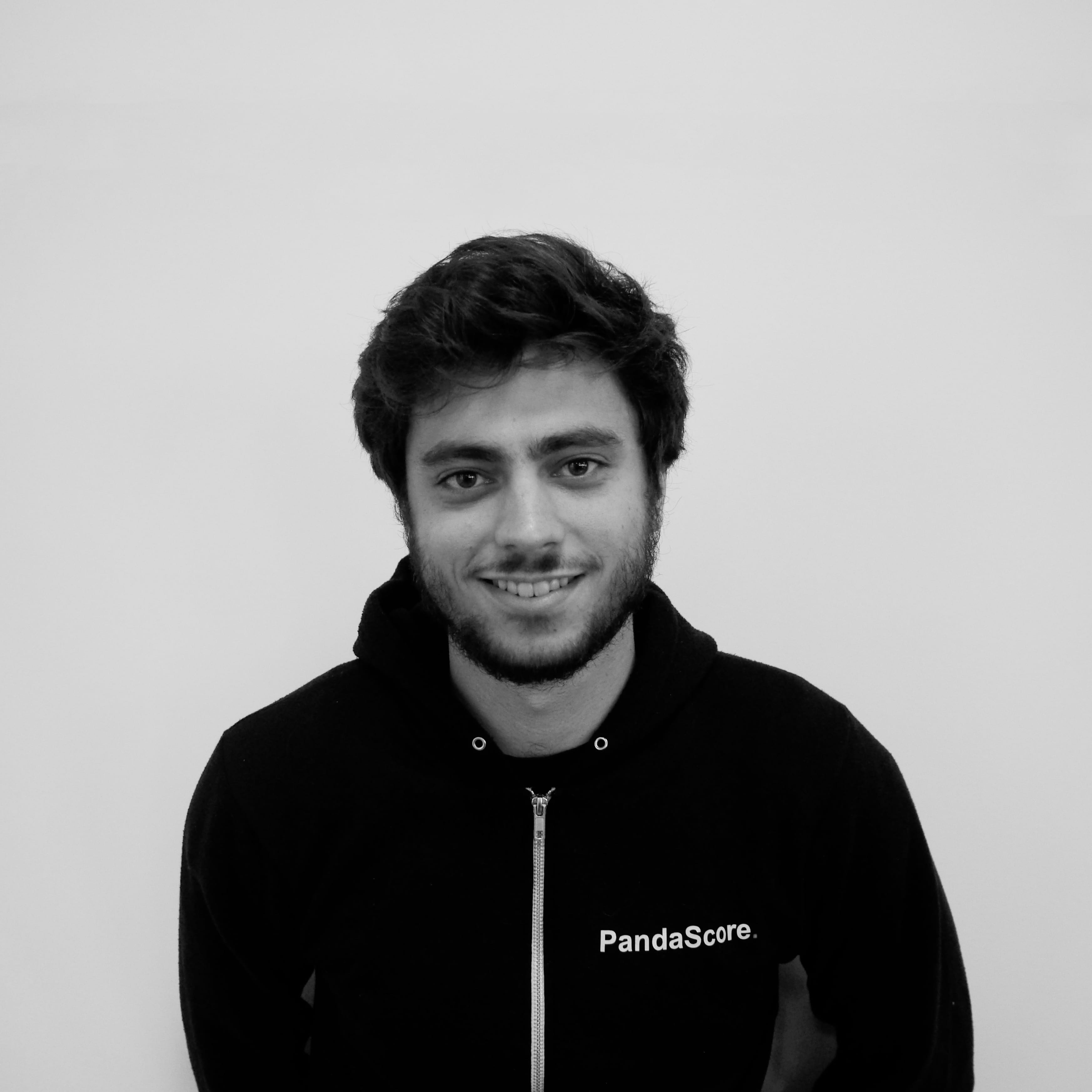 team-member-photo-Flavien