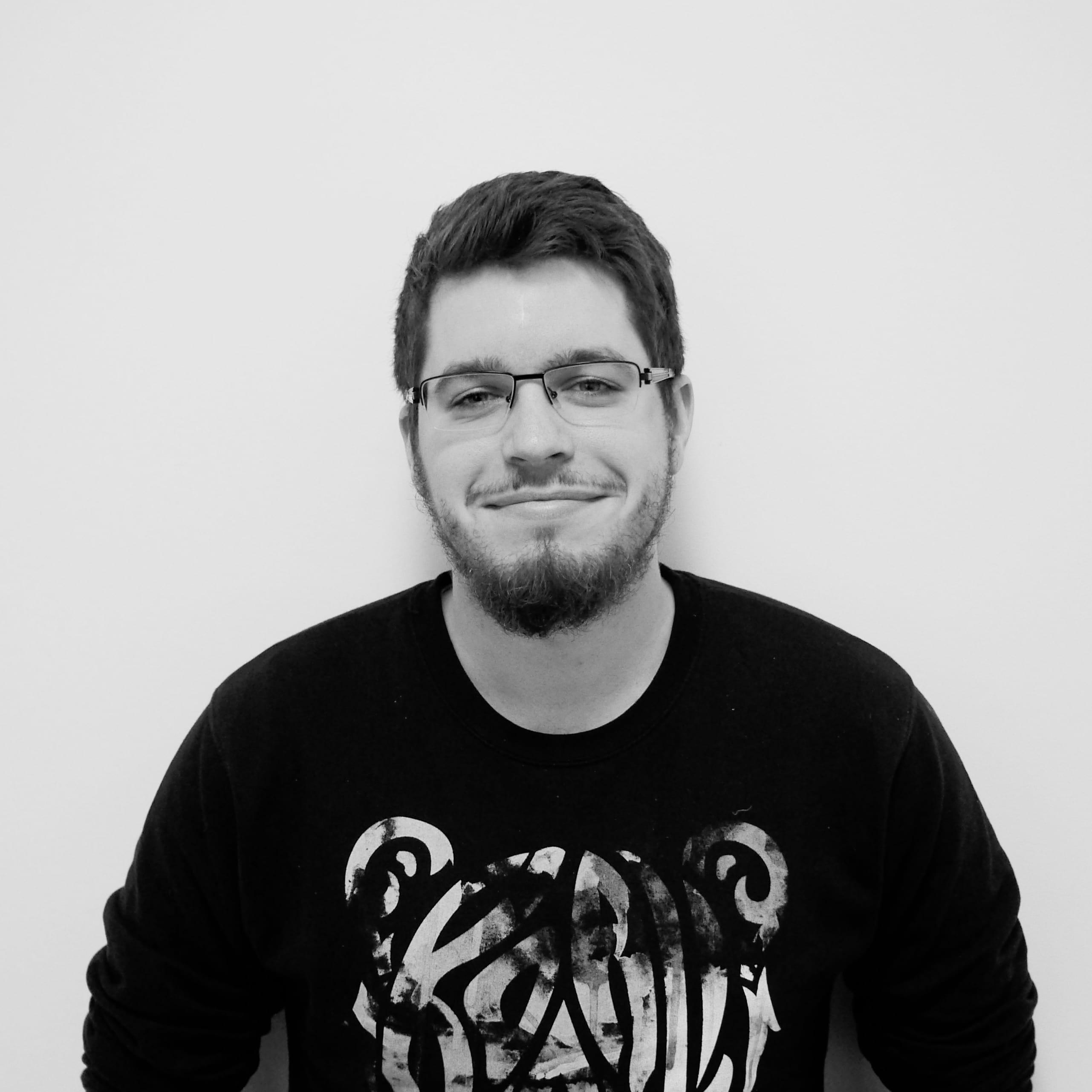 team-member-photo-Cedric