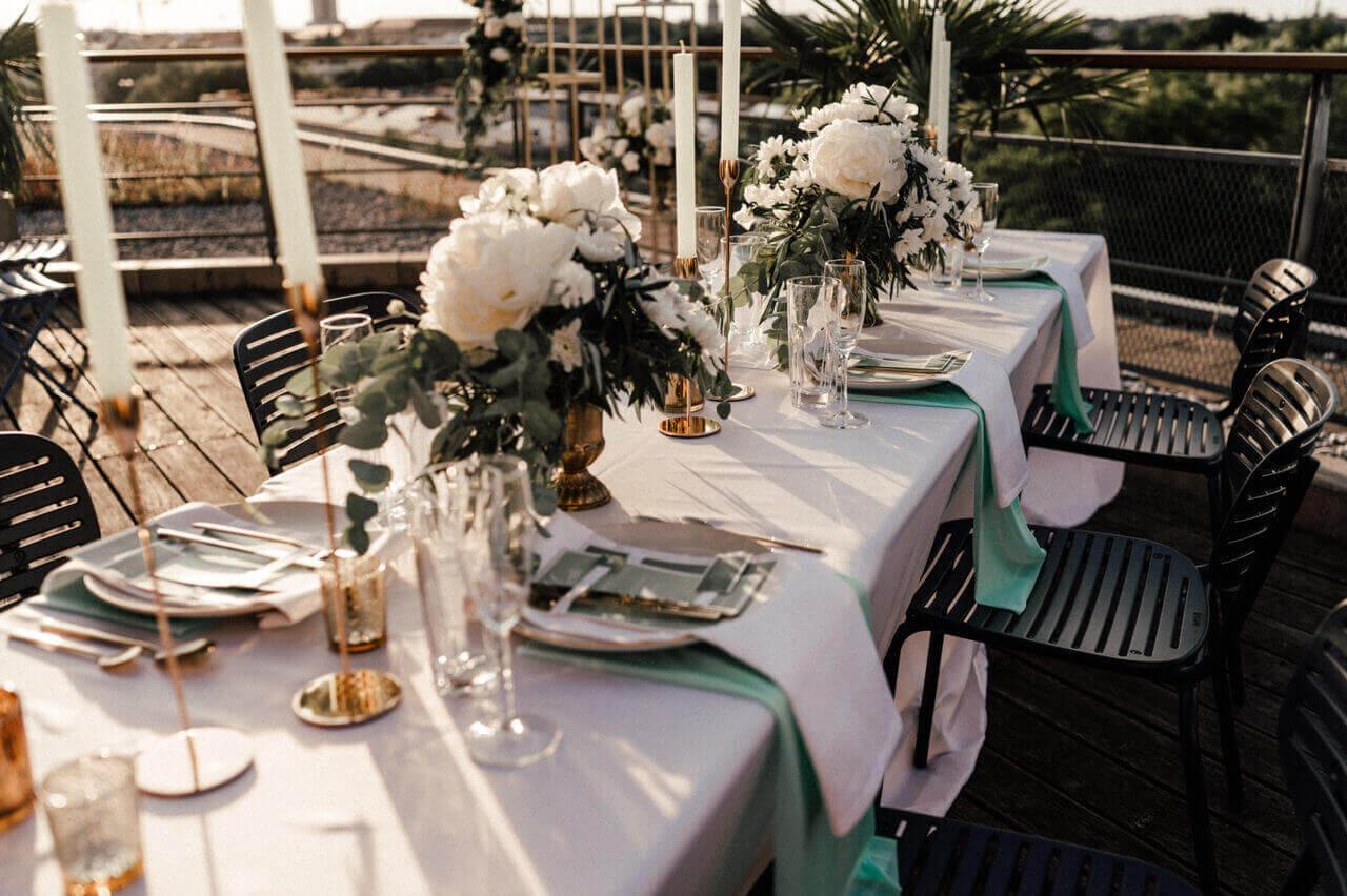InLove - Weddingevents