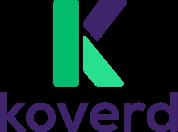 koverd logo
