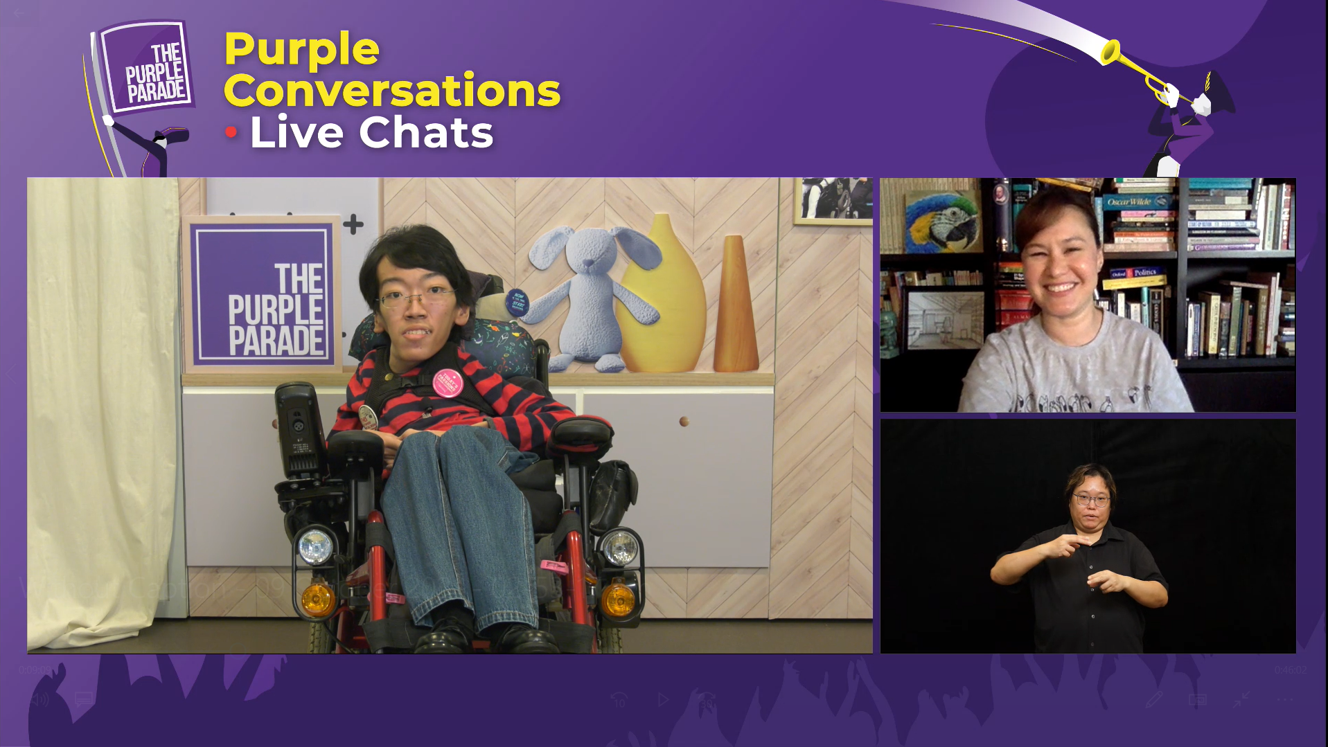live-chat-9