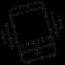 Phone Icon 513-769-5700