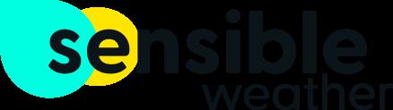 sensible weather logo