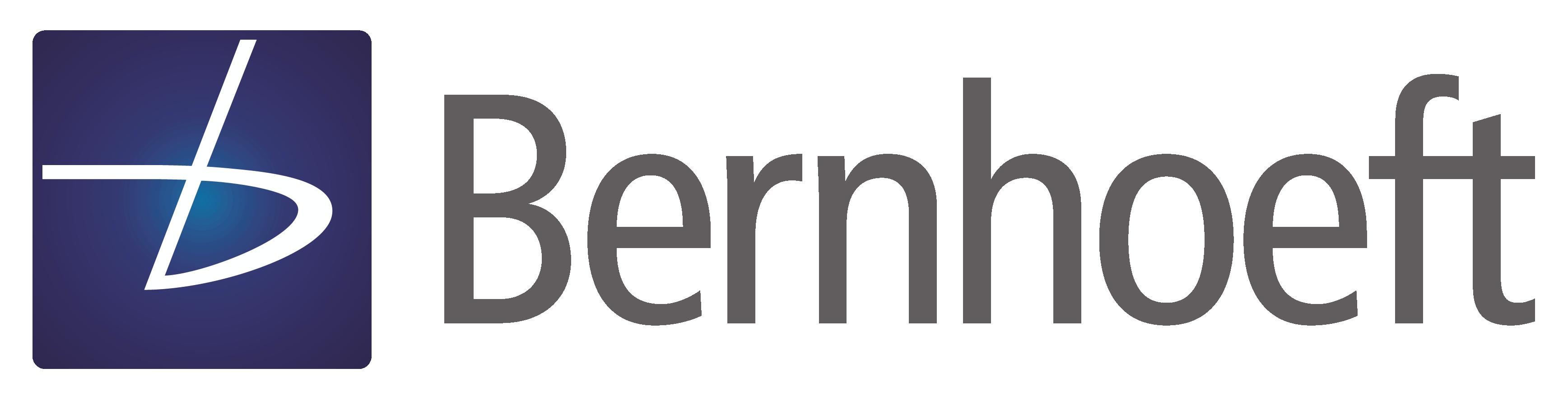 Logo Bernhoeft
