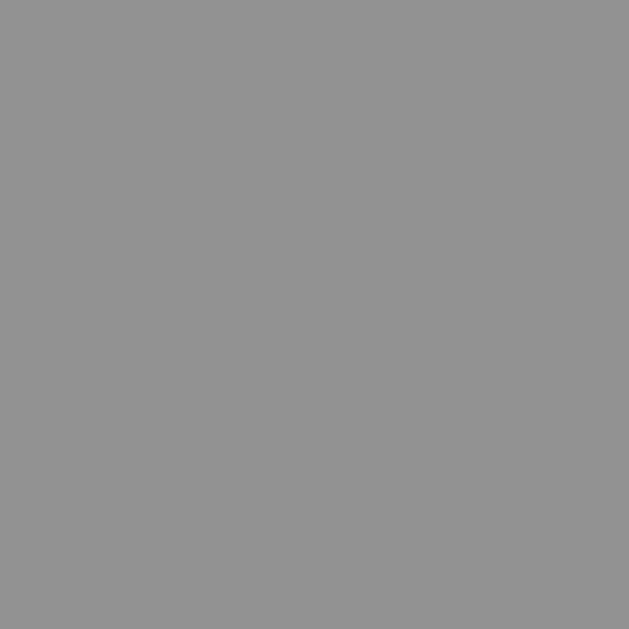 Cliente Ball Corporation