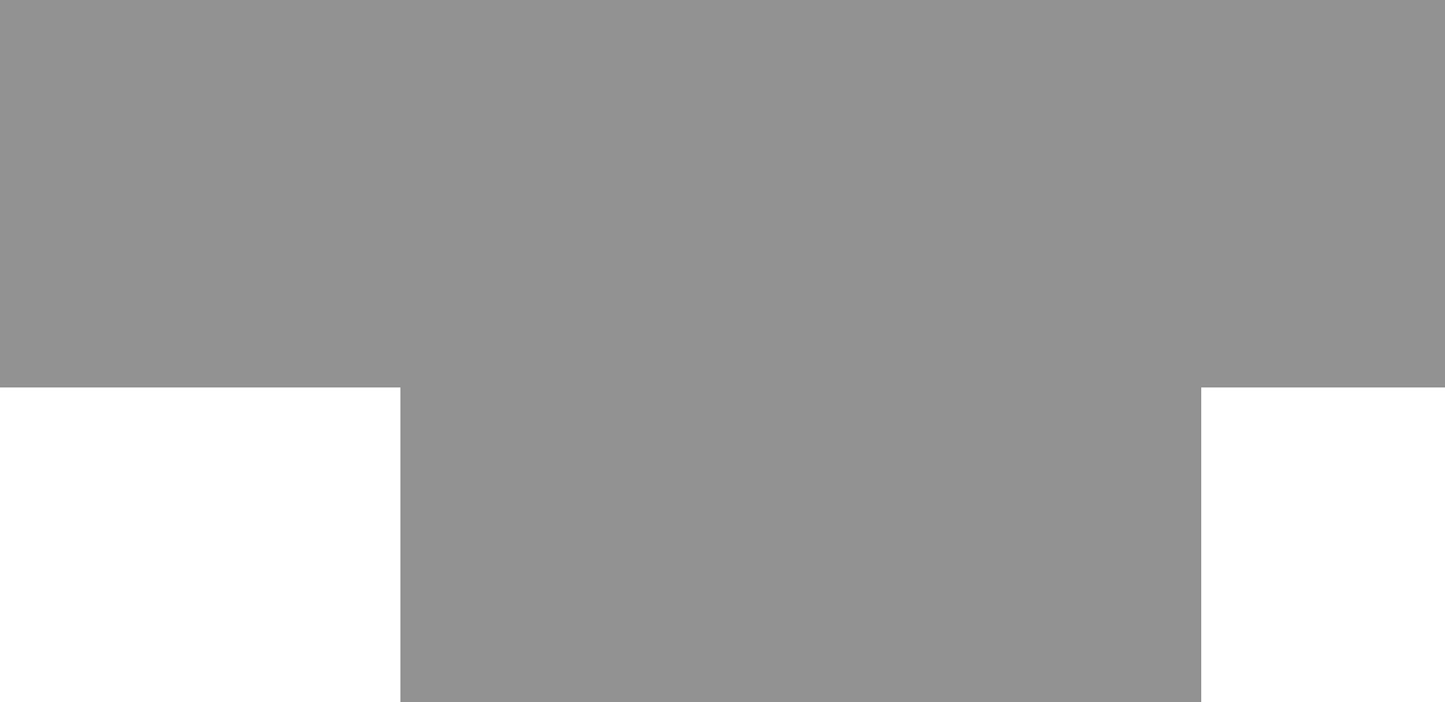 Cliente International Paper